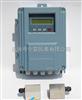 ZX-CL601超声波流量计