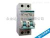 西门子 5SU9356-1CR20(1P+N C20A) 漏电保护