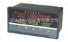 ZXWP-LK80流量积算仪表