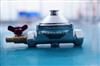民用/工业可燃气体报警器、家用燃气报警器价格报价品牌厂家供应