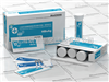 日本东亚CA血凝仪试剂(进口分装)(冻干型)
