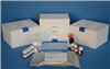 美国库尔特ACL全自动血凝仪试剂(进口分装)(冻干型)