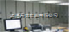 湖州图书密集架|图书密集架供应厂家