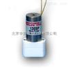 微量泵|微型计量泵|电磁隔膜泵 型号:BA20-130SP