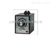 ASTP-N晶体管时间继电器