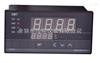 XTD-7000 智能温度控制仪表