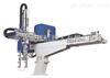 三轴机械手爪HK-850S富井机械手配件厂家