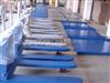 ycs2吨叉车秤厂家   2吨手动液压叉车秤价格