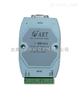 DAM-3210阿尔泰科技隔离RS-232转RS-485转换器