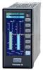 YS1350-001/A04/A34YS1350-001/A04/A34/FM手动设定器