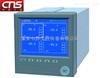 CNS-130-RB蓝屏无纸记录仪
