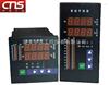 CNS-DFD/Q智能手操器