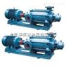 50TSWA9*2TSWA型卧式多级离心泵(带自吸功能)