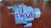 YX气环式鼓风机-涡旋式真空气泵-高压环形鼓风机