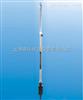 DYM1-1高原型动槽水银气压表