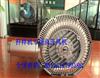 黑龙江粮食扦样机高压风机,7.5KW双段旋涡气泵