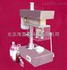 M402561电动轧盖机 型号:M402561