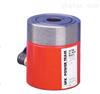 美国原装POWER TEAM空式液压油缸
