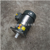 CH22-400-60S精密晟邦齿轮减速机-晟邦齿轮减马达-CPG齿轮减速电机批发