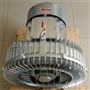 2QB510-SAH26给料机加料专用高压风机