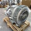 2QB 720-SHH57双叶轮高压风机/双段高压鼓风机现货