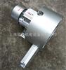 2QB720-SHH16豆腐机械专用双叶轮漩涡气泵