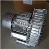 2QB-SAV35送料高压鼓风机