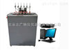 国产热变形维卡软化点温度测定仪