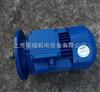 MS5622清华紫光电机