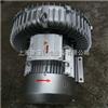2QB520-SHH462017年zui新3.0KW,380V高压风机生产厂家