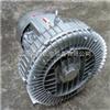 2QB810-SAH27焚化炉专用高压风机