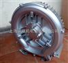2QB610-SAH06印刷强乾燥专用高压风机