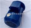 MS7124紫光电机,上海紫光电机,紫光电机参数尺寸