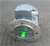 MS132M2-6MS132M2-6紫光电机,5.5KW三相异步电动机