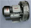2QB820-SHH27安徽机械设备专用高压鼓风机