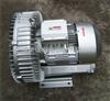2QB830-SAH17洛阳机械设备专用高压鼓风机