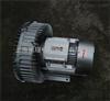 2QB810-SAH17中央供料系统专用高压风机