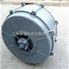 HTB75-0532017年zui新款HTB多段式透浦式鼓风机