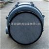 HTB125-7042017年新品HTB多段透浦式鼓风机选型