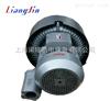 2QB810-SAH17*高压吹水风机选型,吹水珠高压鼓风机价格