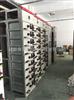 四川成都PLC自动化控制柜成套厂家