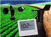 ST-SXJ风速、风向记录仪