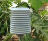 ST-DQY大气压力传感器