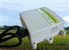 ST-EYH二氧化碳传感器