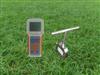 ST-YD1GPS土壤硬度计