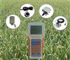ST-DCSW多参数土壤水分、温度速测仪