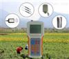 ST-DCSW2多参数土壤墒情速测仪