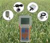ST-SCQ2手持式智能农业气象环境检测仪