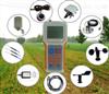 ST-SCQ5手持式智能农业气象环境检测仪