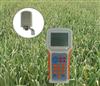 ST-WSL智能温湿压记录仪